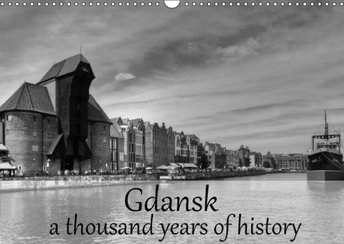 gdansk-a-thousand-years-of-history-2018-gdansk-a-stunning-architecture-an-unbelievable-diversity-of-impressive-buildings-from-different-style-epochs-calvendo-places