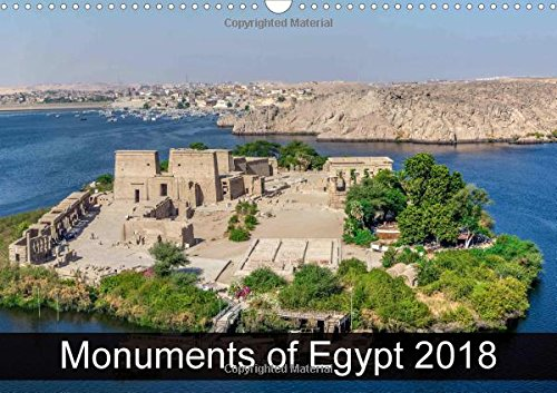 monuments-of-egypt-2018-2018-the-best-photos-from-wiki-loves-monuments-the-worlds-largest-photo-competition-on-wikipedia-calvendo-places