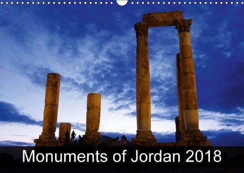 monuments-of-jordan-2018-2018-the-best-photos-from-wiki-loves-monuments-the-worlds-largest-photo-competition-on-wikipedia-calvendo-places