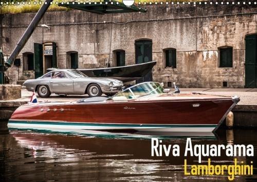riva-aquarama-lamborghini-2018-the-lamborghini-riva-aquarama-is-the-fastest-aquarama-built-calvendo-technology