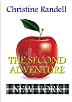 The Second Adventure - New York by Christine…