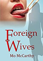 Foreign Wives