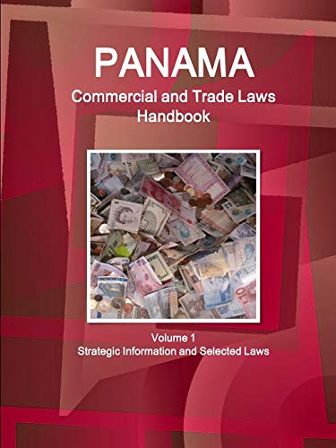 panama-commercial-and-trade-laws-ha