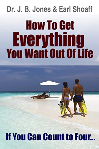 how-to-get-everything-you-want