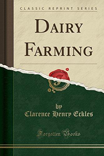 dairy-farming-classic-reprint