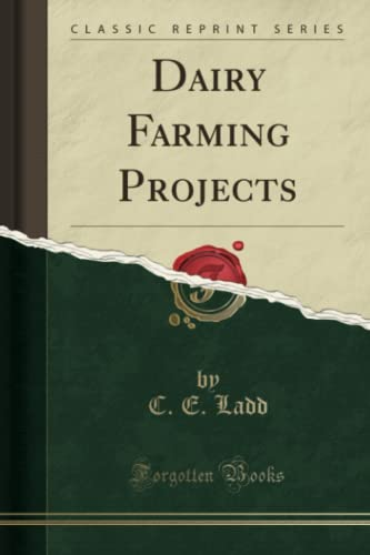 dairy-farming-projects-classic-reprint