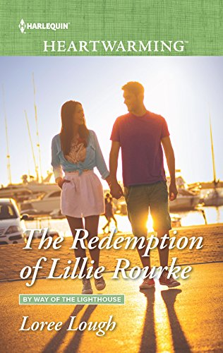 the-redemption-of-lillie-rourke-by-way-of-the-lighthouse