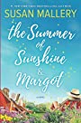 The Summer of Sunshine and Margot - Susan Mallery