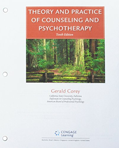bundle-theory-and-practice-of-counseling-and-psychotherapy-loose-leaf-version-10th-student-manual-lms-integrated-for-mindtap-counseling-1-term-6-months-printed-access-card