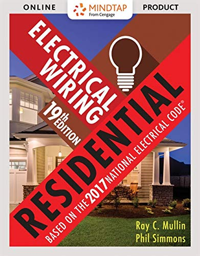 mindtap-electrical-2-terms-12-months-printed-access-for-mullin-simmons-electrical-wiring-residential-19th-mindtap-course-list