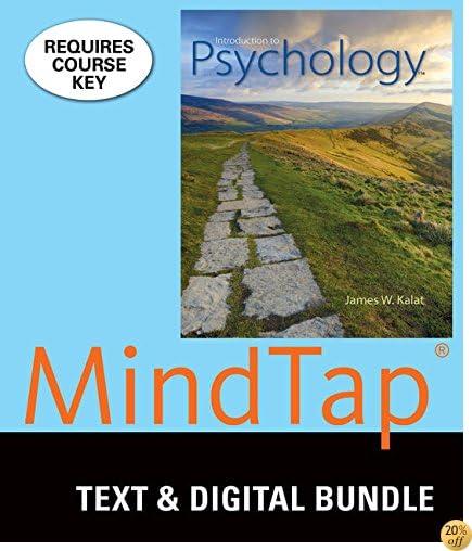 Bundle: Introduction to Psychology, Loose-leaf Version, 11th + MindTap Psychology, 1 term (6 months) Printed Access Card