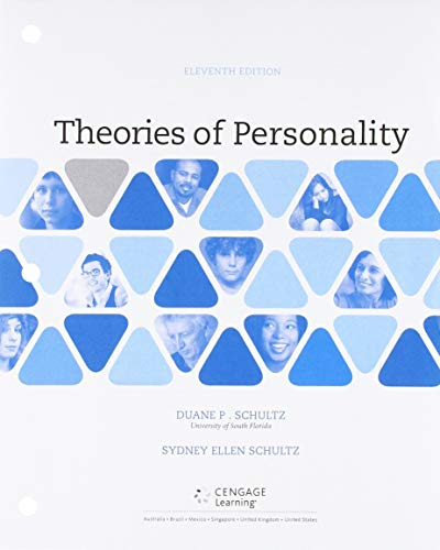 bundle-theories-of-personality-loose-leaf-version-11th-mindtap-psychology-1-term-6-months-printed-access-card