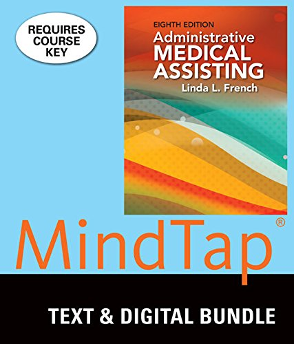 bundle-administrative-medical-assisting-8th-lms-integrated-for-mindtap-medical-assisting-2-terms-12-months-printed-access-card