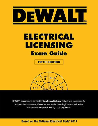 dewalt-electrical-licensing-exam-guide-based-on-the-nec-2017-dewalt-series