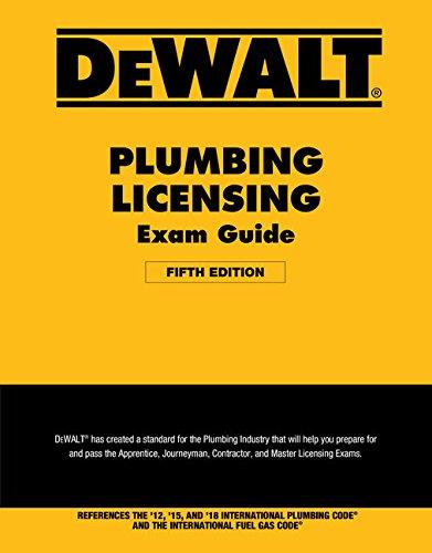 dewalt-plumbing-licensing-exam-guide-based-on-the-2018-ipc-dewalt-series