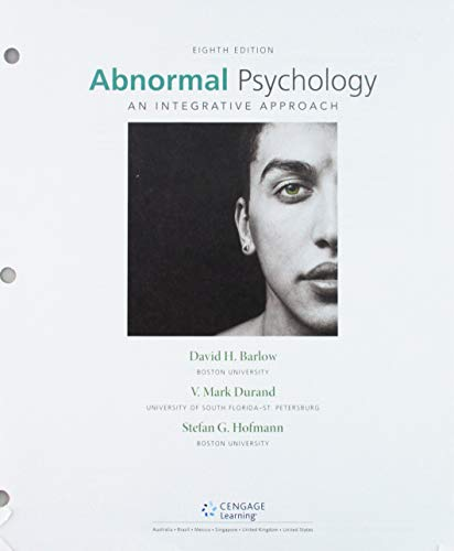 abnormal-psychology-an-integrative-approach-loose-leaf-version