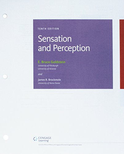 bundle-sensation-and-perception-loose-leaf-version-10th-mindtap-psychology-1-term-6-months-printed-access-card
