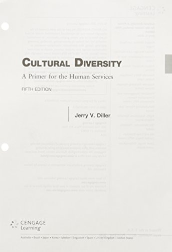 bundle-cultural-diversity-a-primer-for-the-human-services-loose-leaf-version-5th-mindtap-counseling-1-term-6-months-printed-access-card