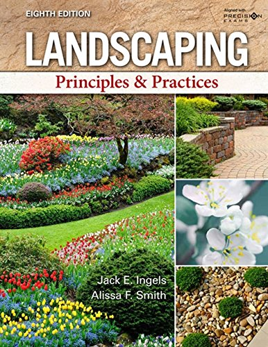 landscaping-principles-practices