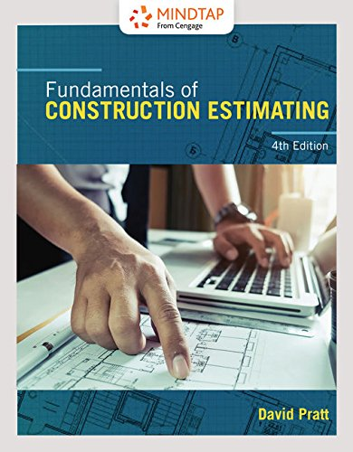 mindtap-construction-2-terms-12-months-printed-access-card-for-pratts-fundamentals-of-construction-estimating-4th