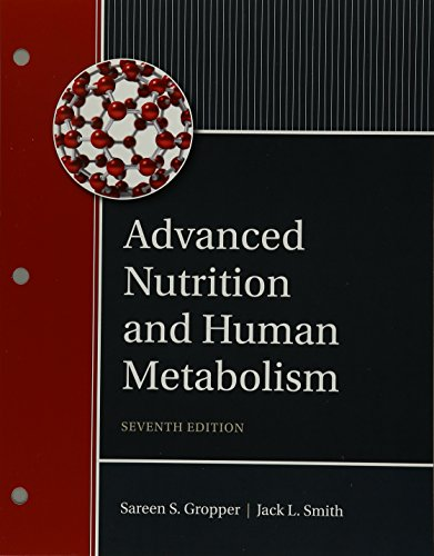 bundle-advanced-nutrition-and-human-metabolism-loose-leaf-version-7th-mindtap-nutrition-1-term-6-months-printed-access-card