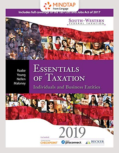 cengagenowv2-1-term-printed-access-card-for-raabe-young-nellen-maloneys-south-western-federal-taxation-2019-essentials-of-taxation-individuals-and-business-entities-42nd