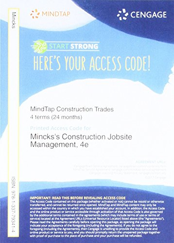 mindtap-construction-4-terms-24-months-printed-access-card-for-mincks-johnstons-construction-jobsite-management