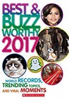 Best & Buzzworthy 2017: World Records,…