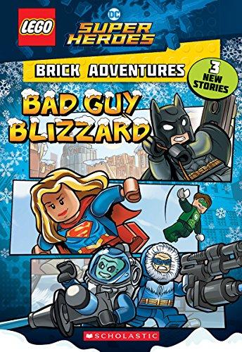 bad-guy-blizzard-lego-dc-comics-super-heroes-brick-adventures-lego-dc-super-heroes