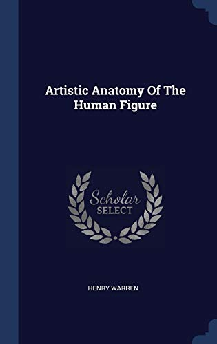 artistic-anatomy-of-the-human-figure
