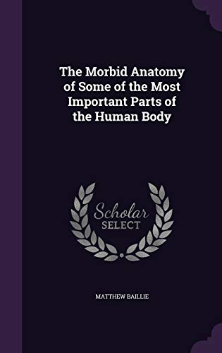 the-morbid-anatomy-of-some-of-the-most-important-parts-of-the-human-body