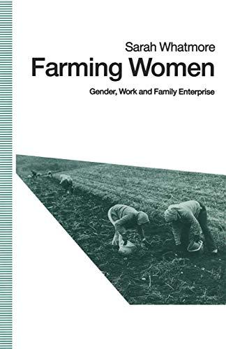 farming-women-gender-work-and-family-enterprise