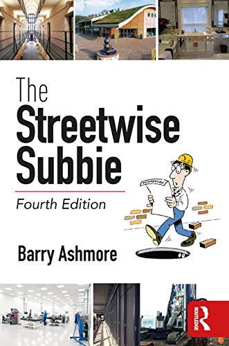 the-streetwise-subbie-4th-edition-digital
