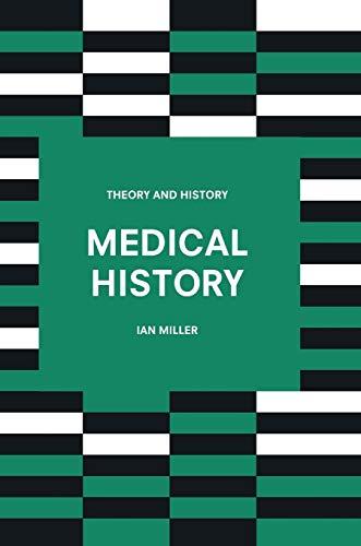 medical-history-theory-and-history