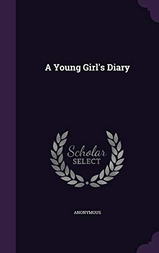 a-young-girls-diary