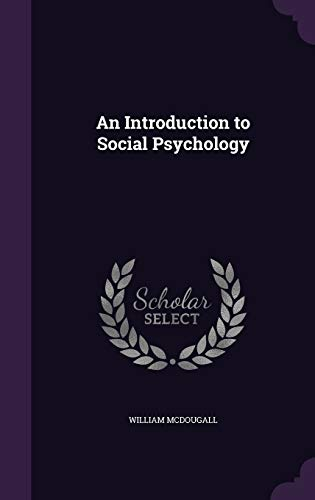 an-introduction-to-social-psychology