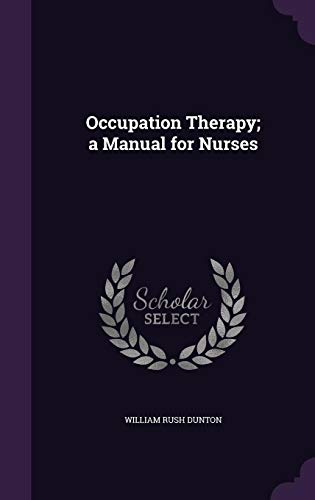 occupation-therapy-a-manual-for-nurses