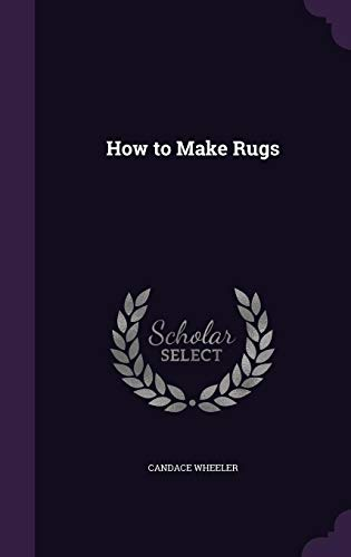 how-to-make-rugs