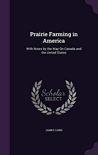 prairie-farming-in-america-with-notes-by-the-way-on-canada-and-the-united-states