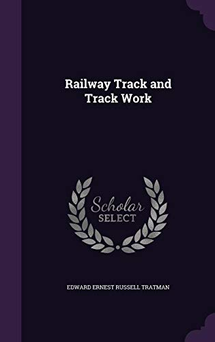 railway-track-and-track-work