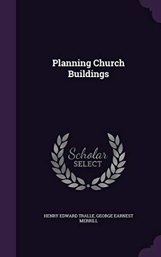 planning-church-buildings