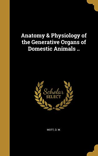anatomy-physiology-of-the-generative-organs-of-domestic-animals