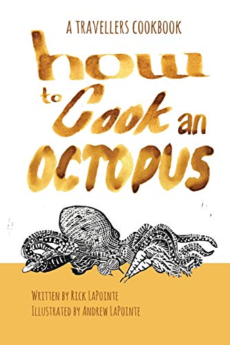 how-to-cook-an-octopus