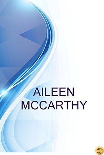 TAileen McCarthy, Nurse at Pilgrim Area Collaborative