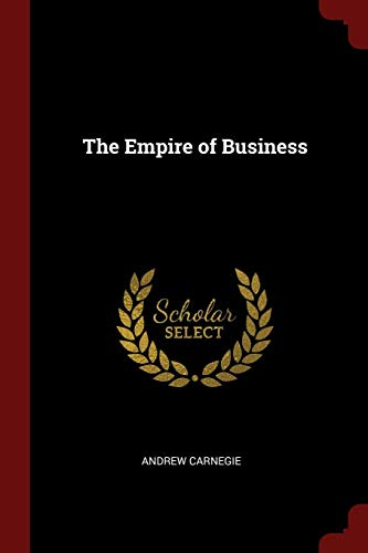 the-empire-of-business