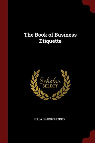 the-book-of-business-etiquette