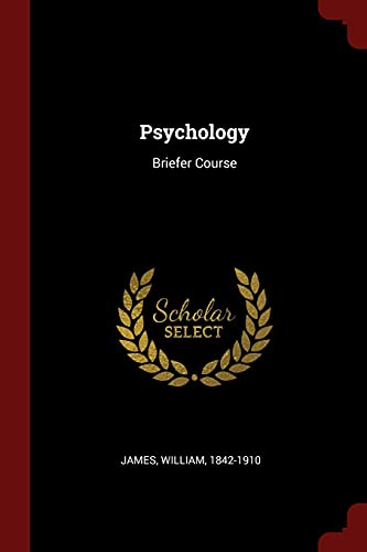 psychology-briefer-course