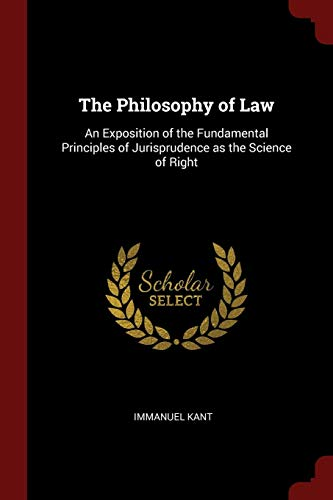 the-philosophy-of-law-an-exposition-of-the-fundamental-principles-of-jurisprudence-as-the-science-of-right