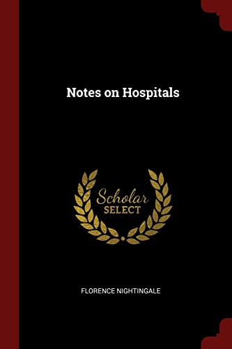 notes-on-hospitals