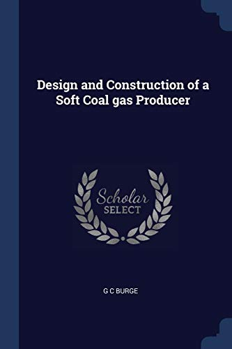 design-and-construction-of-a-soft-coal-gas-producer